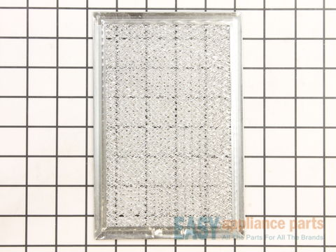 Grease Filter – Part Number: WB06X10654