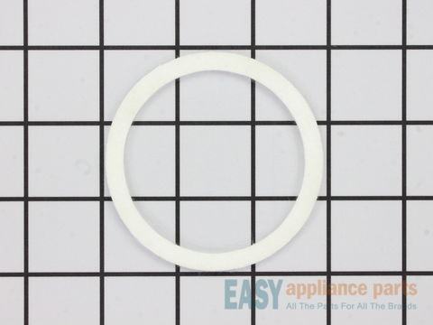 Light Gasket – Part Number: WP3184533