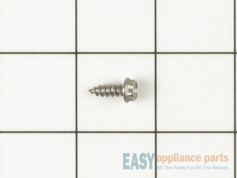 Single Hex Head Screw – Part Number: WP489069