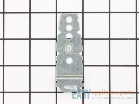Mounting Bracket – Part Number: WP8269145
