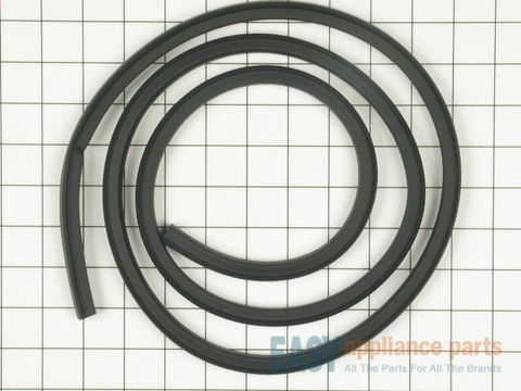 Door Gasket – Part Number: WP902894