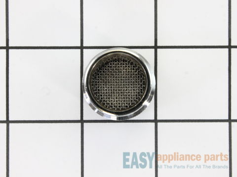 Faucet Adapter – Part Number: WPW10254672