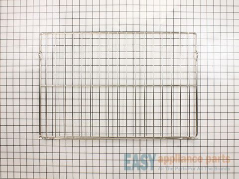 Oven Rack – Part Number: WPW10282527