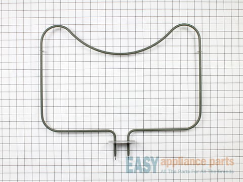 Bake Element – Part Number: WPW10310258
