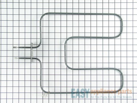 Broil Element – Part Number: WPY0063532