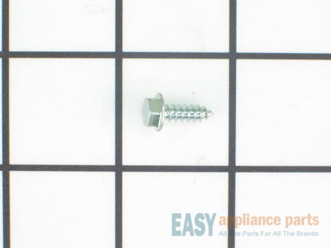 Screw – Part Number: 67006425