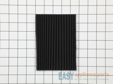 Air Filter – Part Number: EAFCBF
