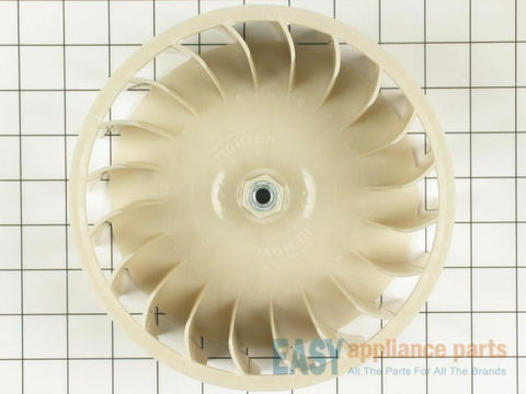 Blower Wheel – Part Number: 56000