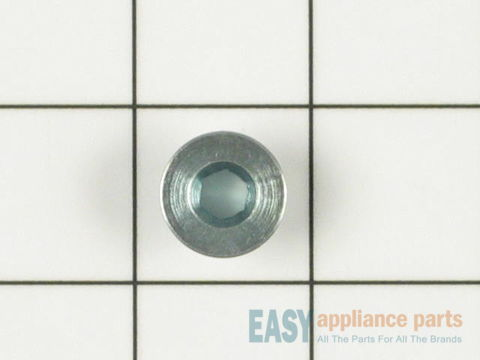 Drain Tube Nut – Part Number: 702748