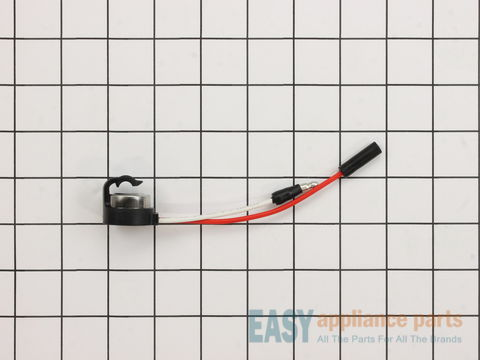 Defrost Thermostat – Part Number: 297216600