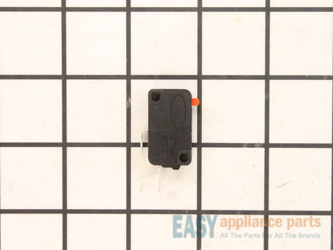 Primary Door Interlock Switch – Part Number: WB24X10047