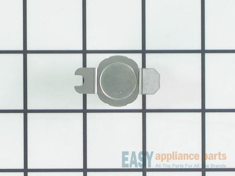High Limit Thermostat - L315-65 – Part Number: WE4M137