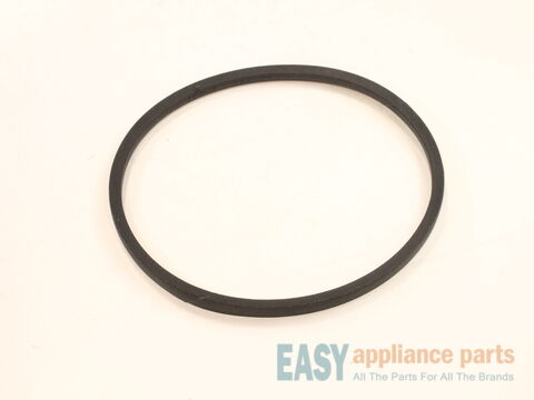 V-Style Drive Belt – Part Number: WH1X2026