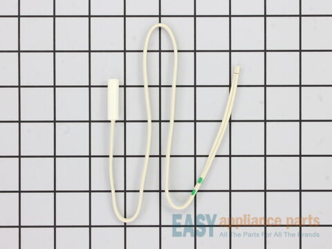 Temperature Sensor – Part Number: WR55X10025