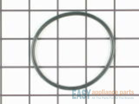 O-Ring - Rear – Part Number: 154246901