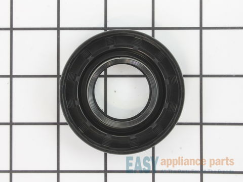 Tub Seal – Part Number: WH02X10383
