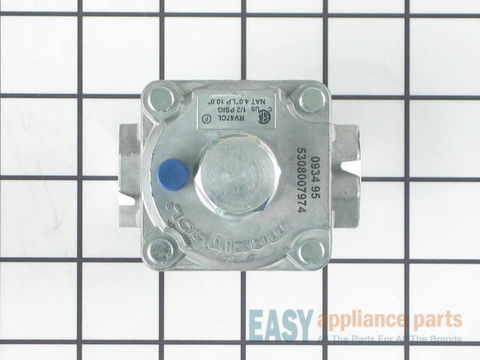 Gas Pressure Regulator – Part Number: 5308007974