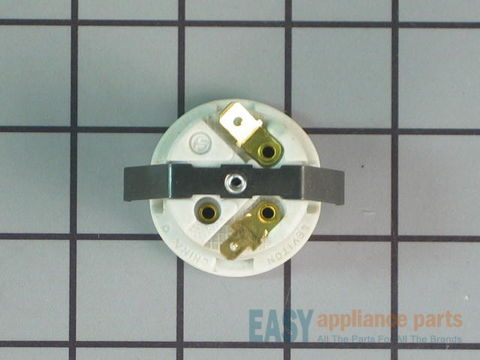 RECEPTACLE PUSH-IN – Part Number: WB08T10026