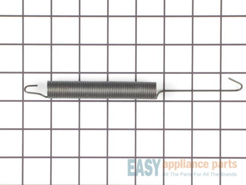 Door Spring – Part Number: 154430501