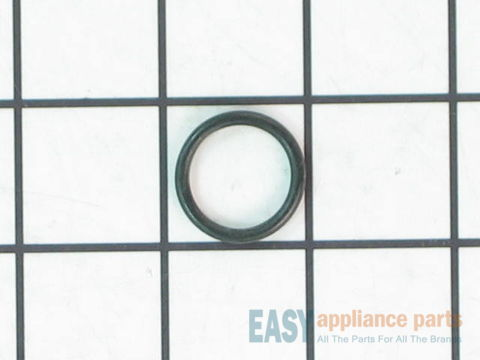SEALING – Part Number: 00165331