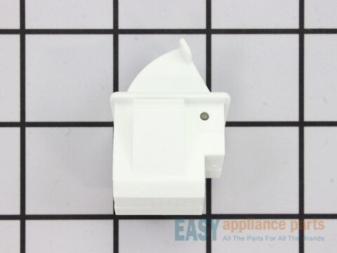 Light Switch – Part Number: WR23X10725