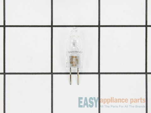 Surface Light Bulb – Part Number: 8204670