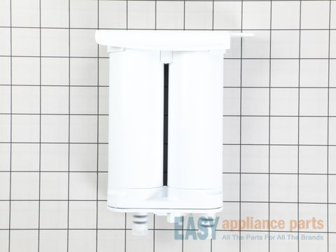 Water Filter – Part Number: 9916